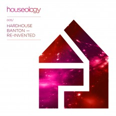 HLY005 | Hardhouse Banton | Re-invented