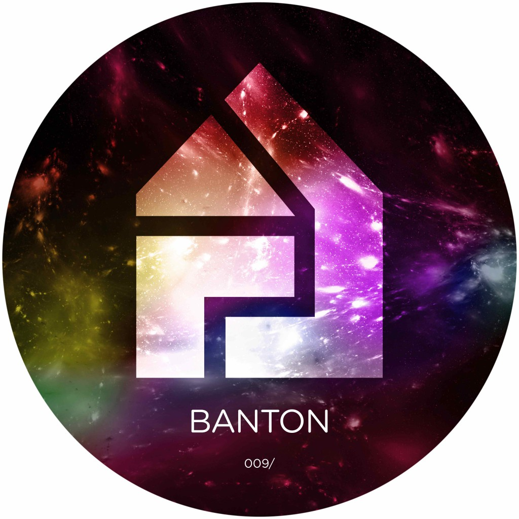 HLY009 | Banton | Feels So Good