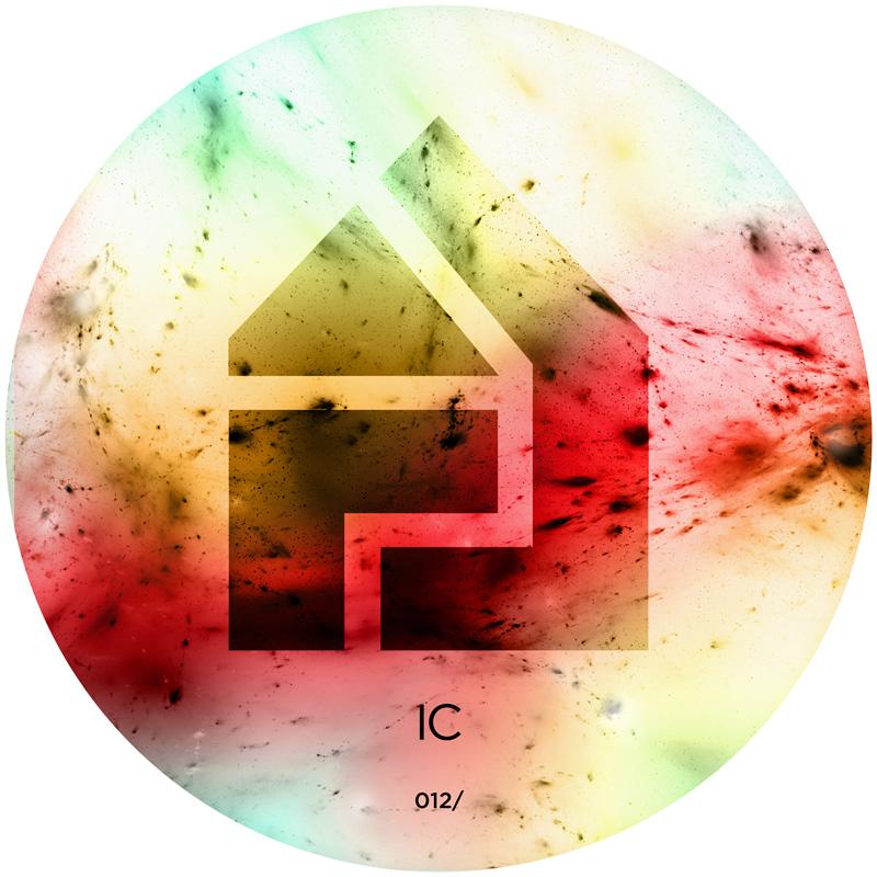 HLY012 | IC | Box Set EP