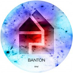 HLY014 from Banton drops Easter Monday!!!