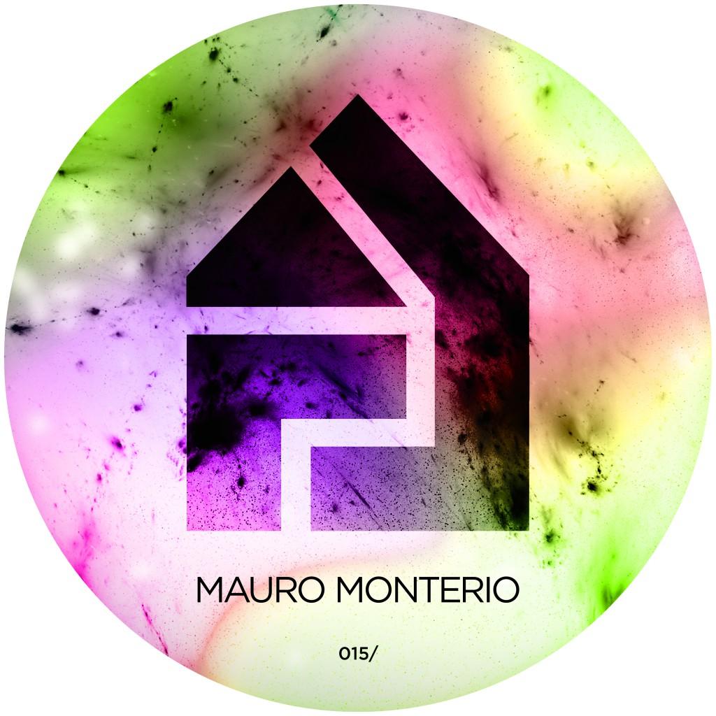 HLY015 | Mauro Monterio | 1989/North Carolina