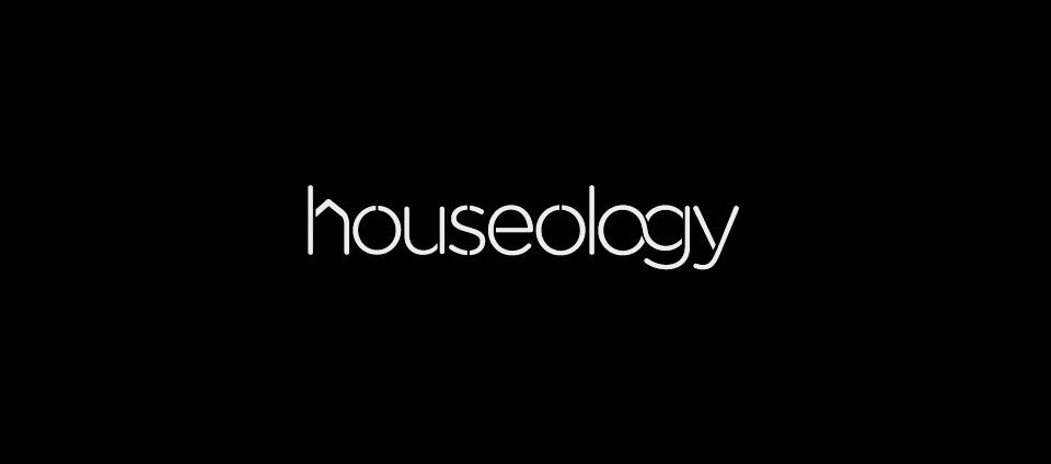 Houseology_Banner_Logo_REVERSE