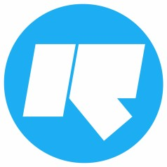 CIRCLE X Houseology is coming soon!! | Check out this memorable CIRCLE set on Rinse FM