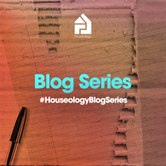 Is a female House DJs gender important in 2016? #HouseologyBlogSeries