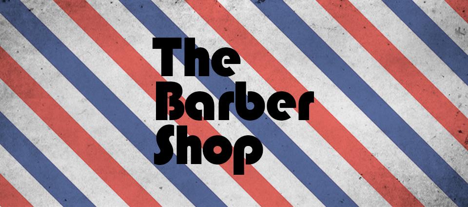 THE_BARBERSHOP_HLY_WEB