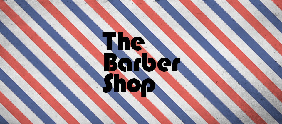 THE_BARBERSHOP_HLY_WEB_STRIPES