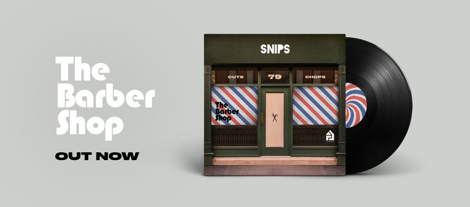 THE_BARBERSHOP_HLY_WEB_VINYL
