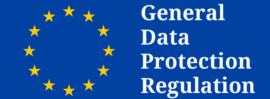 Houseology Privacy Policy and GDPR